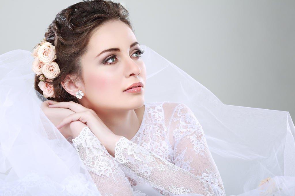 Make-Up And Hair Sposa 60: