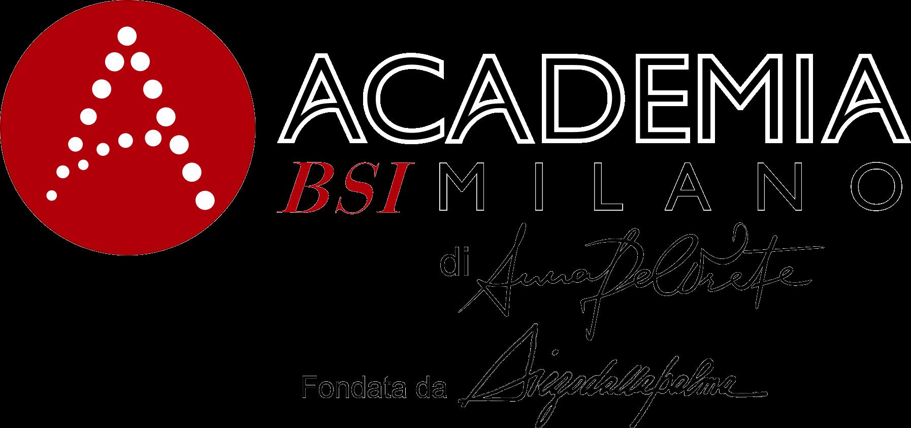 Academia BSI